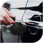 Newark Liberty Locksmith, Newark, NJ 973-512-5419